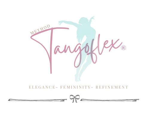 TANGOFLEX Official Site